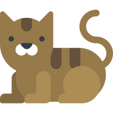 Animals (36).png