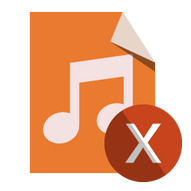 Audio icons (222).png