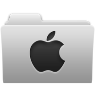 Apple icons (58).png