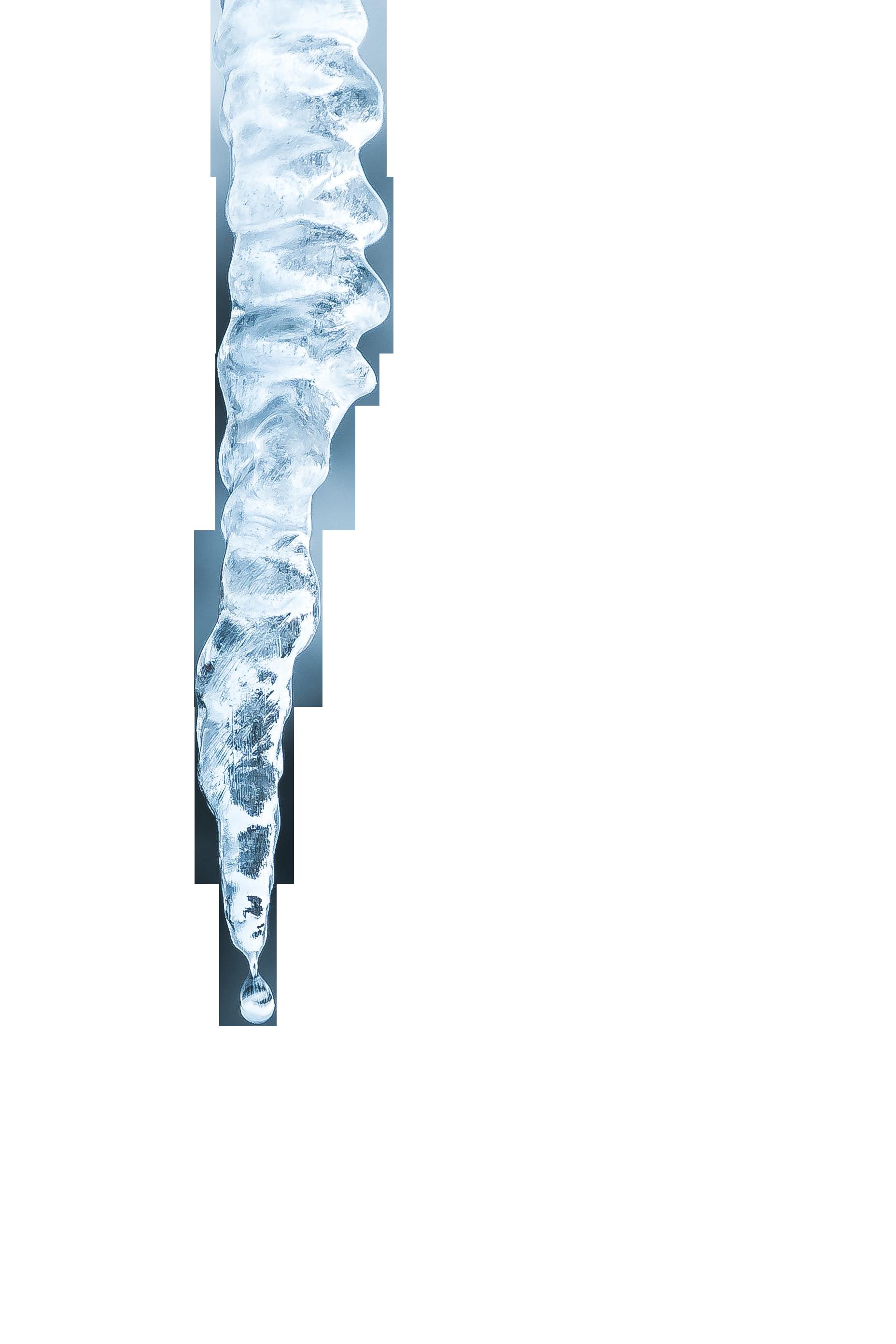 ice-1125335_Clip
