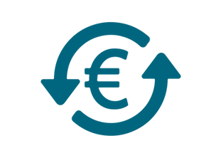 Finance icons (274).png