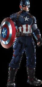 Captain America (12).png