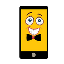 PNG images, Emoji, happy, worry