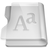 Book icons (158).png
