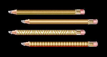 pencil-2391226__340.png