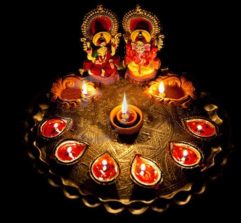 Diwali-png-09