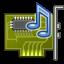 Desktop icons (285).png