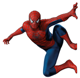 Spiderman (84).png