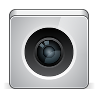 Apple icons (172).png