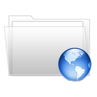 Network icons (171).png