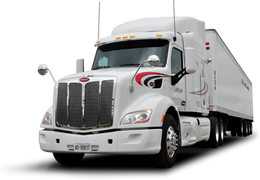 Truck PNG images