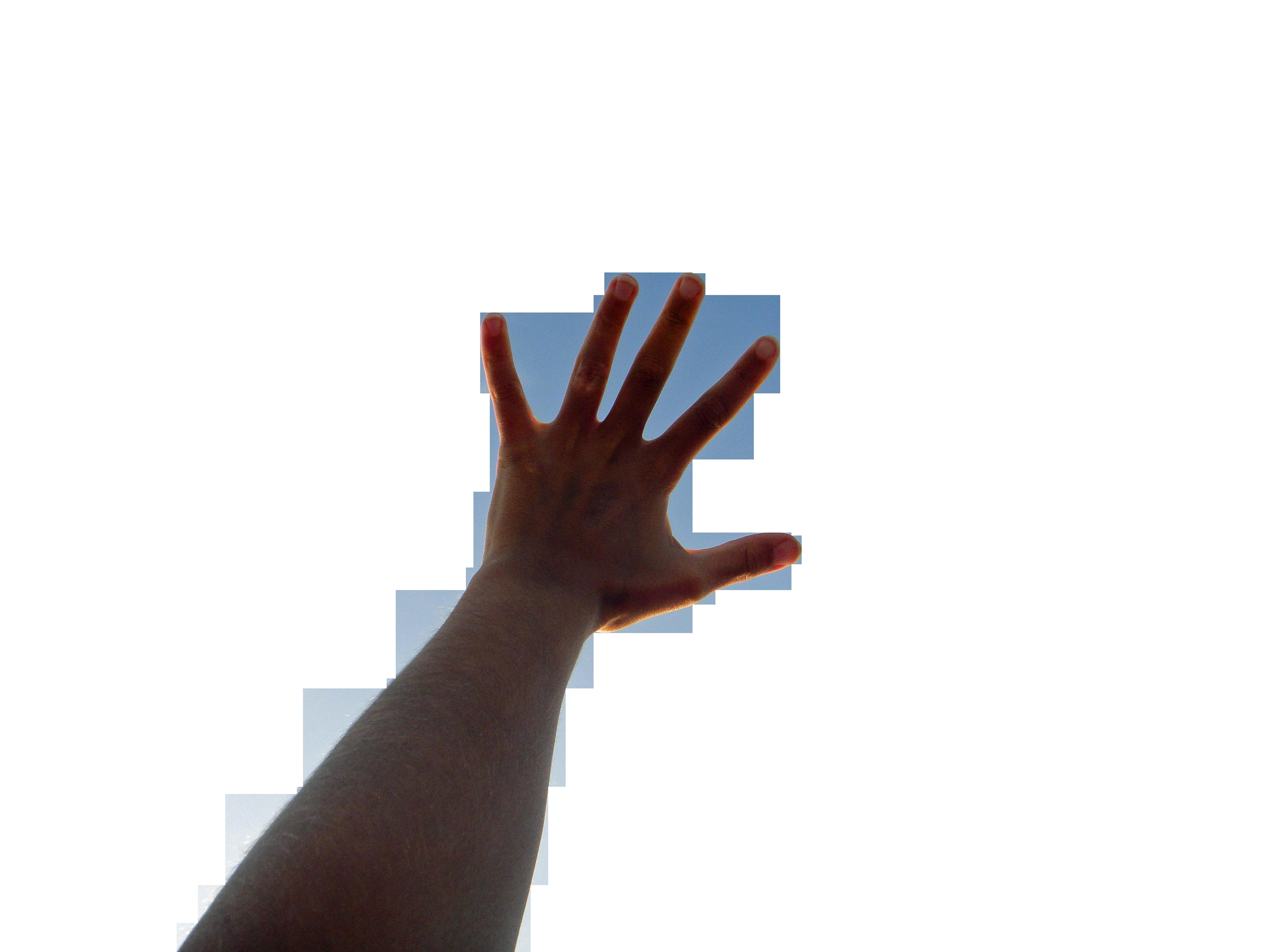 hand-488080_Clip