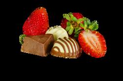 strawberries-1223153_Clip