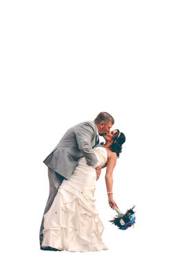 wedding-1082025_Clip