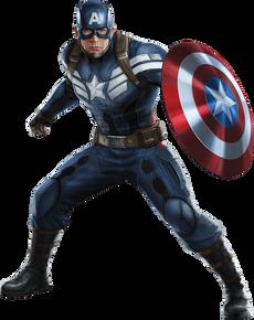 Captain America (33).png