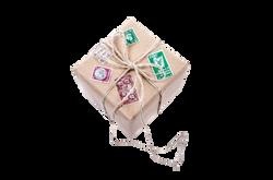 cardboard-314503_Clip