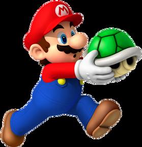 Mario (82).png