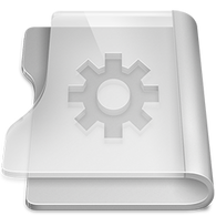 Book icons (169).png