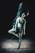 Cossyimages-Dance- (4).jpeg
