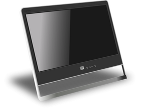 generic-lcd-monitor.png