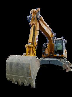 excavator-1219520_Clip