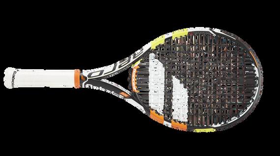 Tennis PNG
