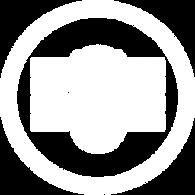 Navigation icons (159).png