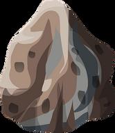 rocks-576565__340.png