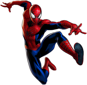 Spiderman (6).png