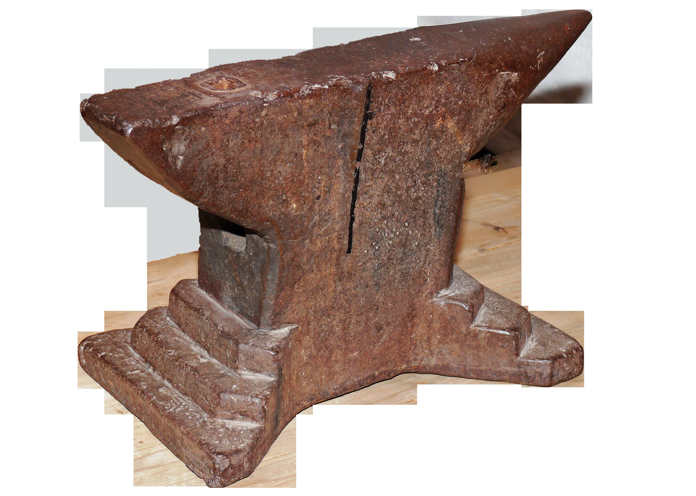 anvil-1085407_Clip