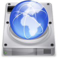 Network icons (214).png
