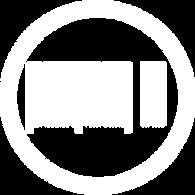 Desktop icons (69).png
