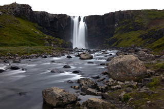 Cossyimages Waterfall (1).jpeg