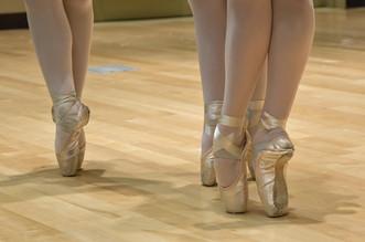 Cossyimages-Dance- (17).jpg