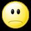 Desktop icons (360).png