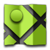 Network icons (368).png