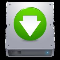 Desktop icons (648).png