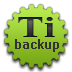 Network icons (32).png