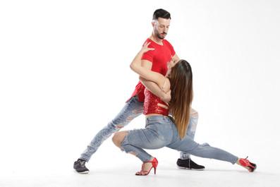 Cossyimages-Dance- (34).jpg