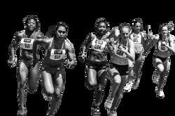 relay-race-655353_Clip