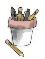 Education icons (113).png