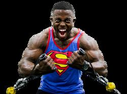 bodybuilder-646482_Clip