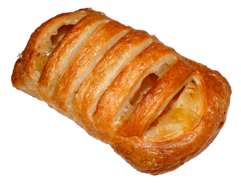 apple-turnover-2546799_960_720.png