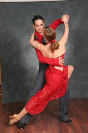 Cossyimages-Dance- (49).jpg