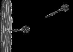 dart-102881_Clip
