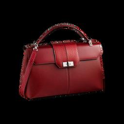 Women's bag, free PNGs