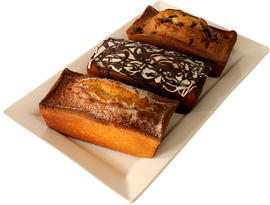 cakes-2190250__340.png