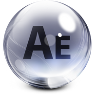 Adobe icons (183).png