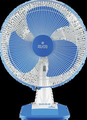 Fan, free pngs
