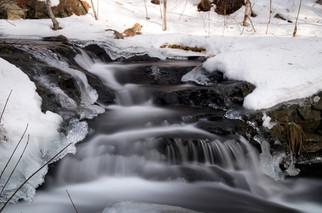 Cossyimages Waterfall (33).jpeg